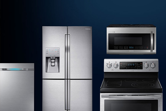 Brand Name Appliance Repair By Tampa Appliance Repair
