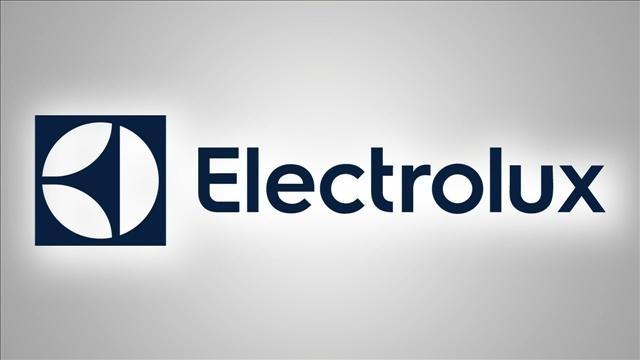 Electrolux-logo-jpg