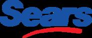 Sears_logo_2004_alt