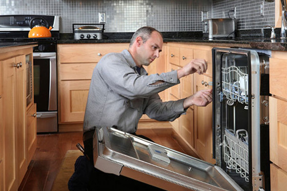 Image result for samsung oven repair