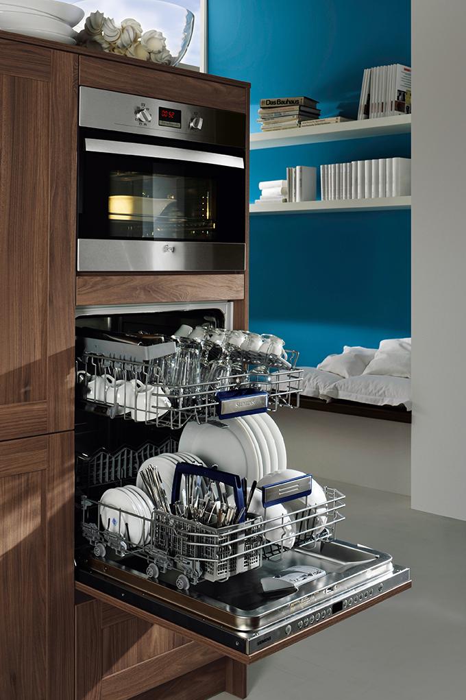 Dishwasher FAQ