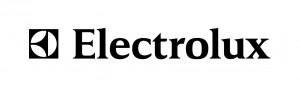 electrolux_4581-300x88