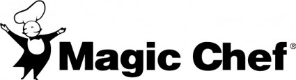 magic_chef_logo_29720