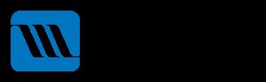 maytag-logo-300x93-300x93