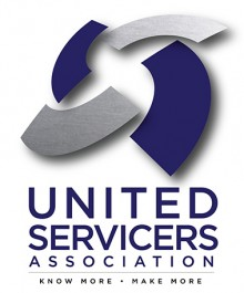 United Servicers Association