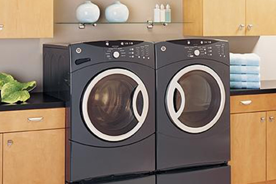 Appliance Type Repairs By Tampa Appliance Repair